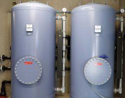 Arsen-filter